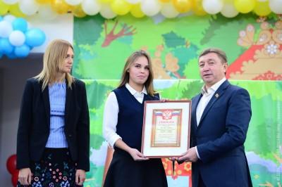 Юбилей Рената Алексеевича Лайшева