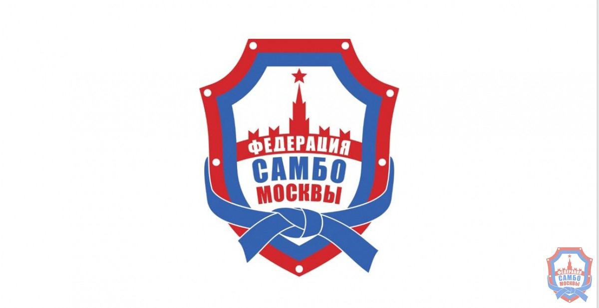 Прошло заседание Президиума Федерации самбо Москвы
