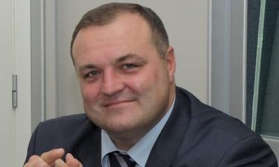 Федерация самбо Москвы иРФСО «Локомотив» выразили заинтересованность всотрудничестве