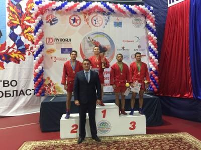 Международный турнир вКстово