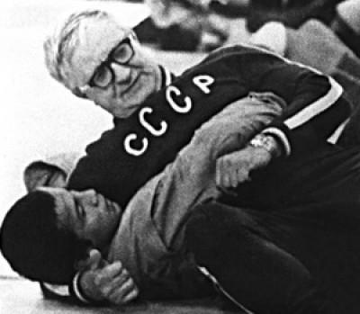 100 лет со дня рождения Евгению Михайловичу Чумакову