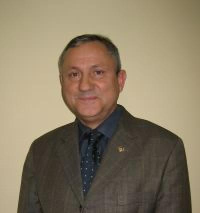 Алексей Щелкушкин