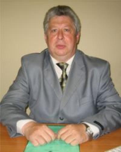 Евгений  Борков