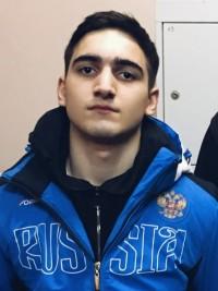Ахмедуллах Казиханов