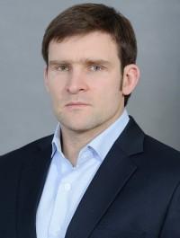 Павел Фунтиков